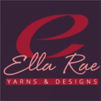 Ella Rae Seasons Yarn  - 1
