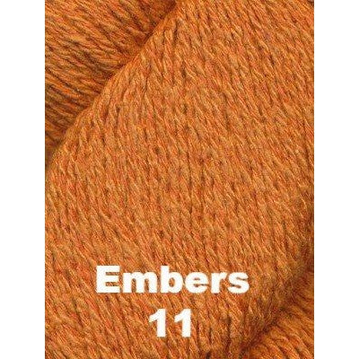 Queensland Collection Savanna Yarn Embers 11 - 23
