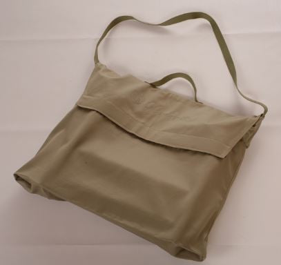 Carry Bag for the Glimakra Emilia Rigid Heddle Looms-Loom Accessory-Paradise Fibers