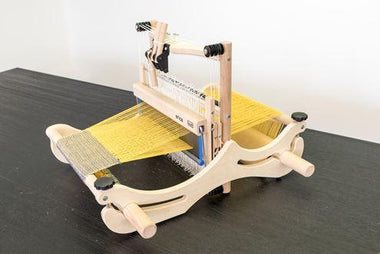 Louet Erica Table Loom - 1 Shaft Extension