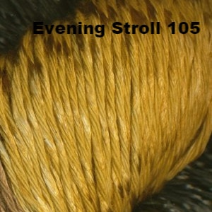 Araucania Alumco Yarn Evening Stroll 105 - 7