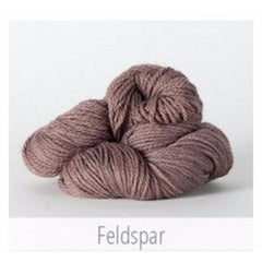 The Fibre Co. Road to China Light Yarn Feldspar 11 DISC - 12