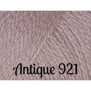 Rowan Fine Lace Yarn-Yarn-Antique 921-