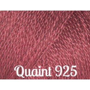 Rowan Fine Lace Yarn-Yarn-Quaint 925-