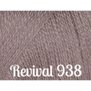 Rowan Fine Lace Yarn-Yarn-Revival 938-