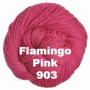 Cascade 128 Superwash Yarn Flamingo Pink 903 - 30