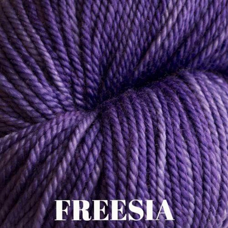 Anzula Luxury Nebula Yarn