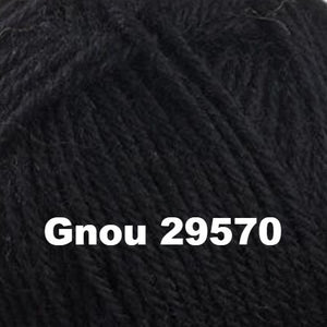 Bergere de France Goomy 50 Yarn-Yarn-Gnou 29570-