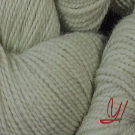 The Yarns of Rhichard Devrieze - Peppino Grace - 29