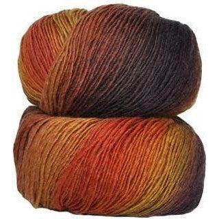 Crystal Palace Mini Mochi Yarn-Yarn-Crystal Palace-Grand canyon 333-Paradise Fibers