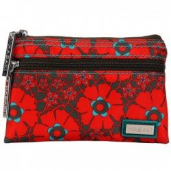 Hadaki Jewelry Pouch-Project Bag-Primavera Lacey-