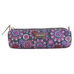Hadaki Pencil/Brush/Neede Pouch Fantasia