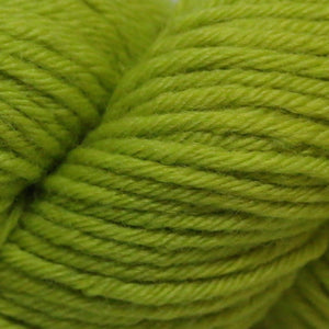 Paradise Fibers Simplicity Superwash Yarn - Citronella