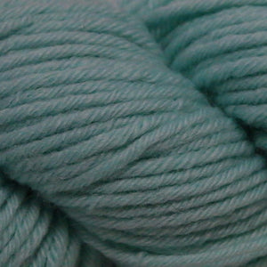 Simplicity Superwash Yarn - 9 Aqua Mint-Yarn-