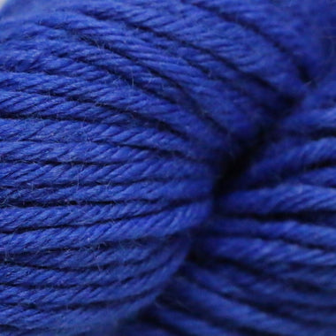 Paradise Fibers Simplicity Superwash Yarn - Indigo