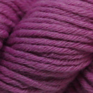 Paradise Fibers Simplicity Superwash Yarn - Blooming Rose