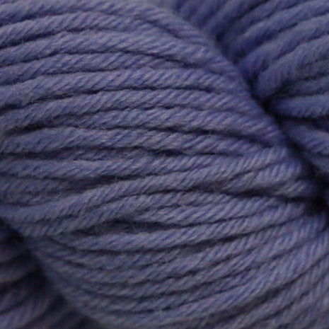 Paradise Fibers Simplicity Superwash Yarn - Lavender