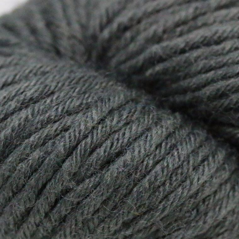 Paradise Fibers Simplicity Superwash Yarn - Seattle Sky