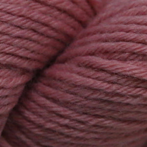 Simplicity Superwash Yarn - 44 Make Me Blush-Yarn-