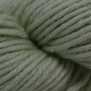 Paradise Fibers Simplicity Superwash Yarn - Simply Sage
