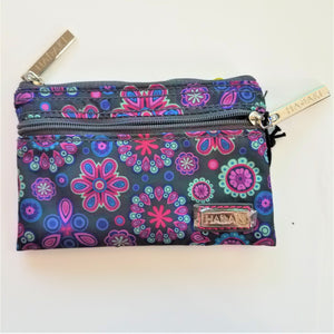 Hadaki Jewelry Pouch-Project Bag-Fantasia-