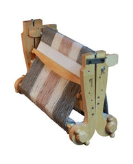 Kromski Harp Forte Rigid Heddle Looms  - 2