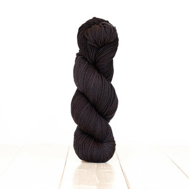 UrthYarns Harvest Worsted - Thuja