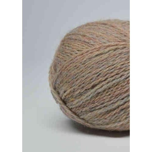 Paradise Fibers Yarn Isager Highland Yarn Stone - 17