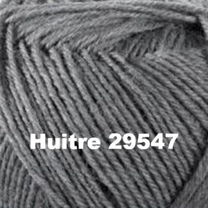 Bergere de France Goomy 50 Yarn-Yarn-Huitre 29547-