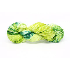 Yarn Club Exclusive - Ancient Arts Manito Mantis 4 ply Sock/Fingering Yarn