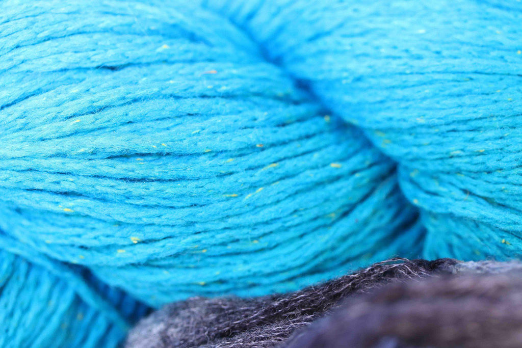 Paradise Mystery Yarn Grab Bag  - 4
