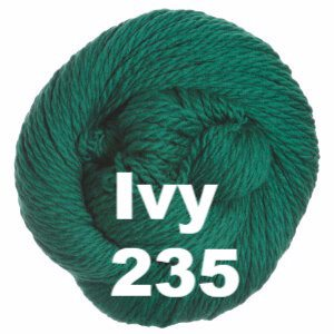 Cascade 128 Superwash Yarn Ivy 235 - 75