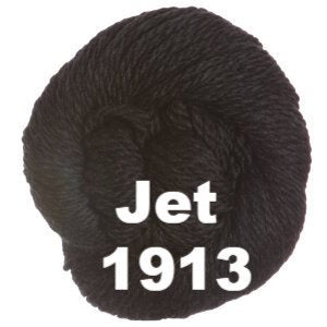 Cascade 128 Superwash Yarn Jet 1913 - 7