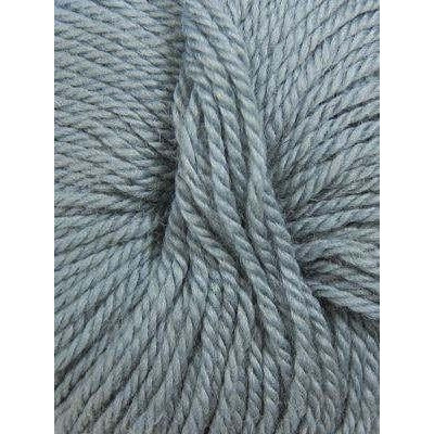 Paradise Fibers Debbie Bliss Blue Faced Leicester Aran - Duck Egg
