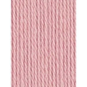 Debbie Bliss Blue Faced Leicester Aran - Rose-Yarn-