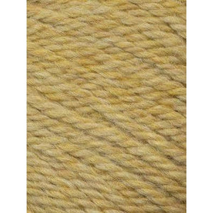 Debbie Bliss Blue Faced Leicester Aran - Amber-Yarn-