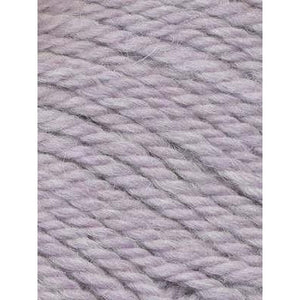 Debbie Bliss Blue Faced Leicester Aran - Lilac-Yarn-