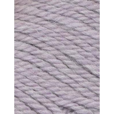 Paradise Fibers Debbie Bliss Blue Faced Leicester Aran - Lilac