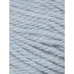 Debbie Bliss Blue Faced Leicester Aran - Baby Blue-Yarn-