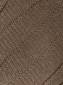 Katia Big Ribbon - Dark Khaki-Yarn-