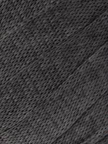 Paradise Fibers Katia Big Ribbon - Dark Grey