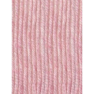 Katia Cotton-Cashmere - 50 Red-Yarn-