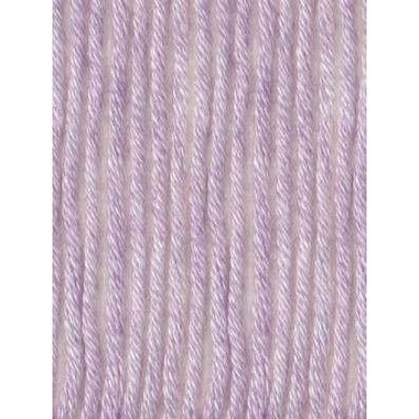 Katia Cotton-Cashmere - 51 Purple
