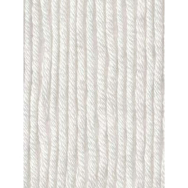 Katia Cotton-Cashmere - 52 White