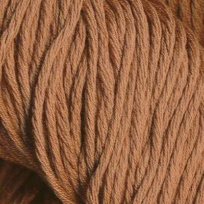 Paradise Fibers Yarn Ella Rae Phoenix Yarn Deep Tan 71 - 38
