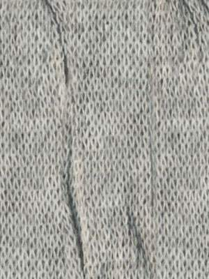 Paradise Fibers Katia Big Ribbon - Grey