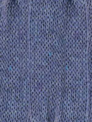Katia Big Ribbon - Light Steel Blue-Yarn-