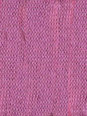 Paradise Fibers Katia Big Ribbon - Violet