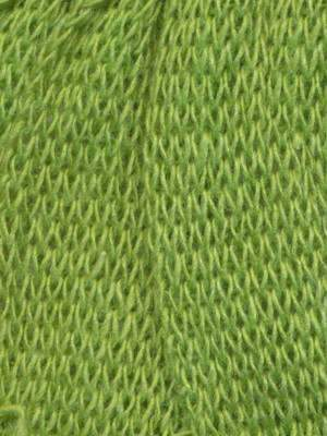 Paradise Fibers Katia Big Ribbon - Light Green
