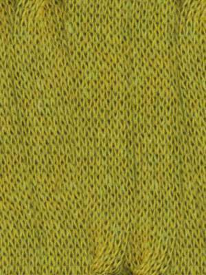 Paradise Fibers Katia Big Ribbon - Leaf Green
